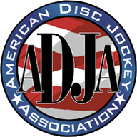 American disc jockey association - duluth DJ